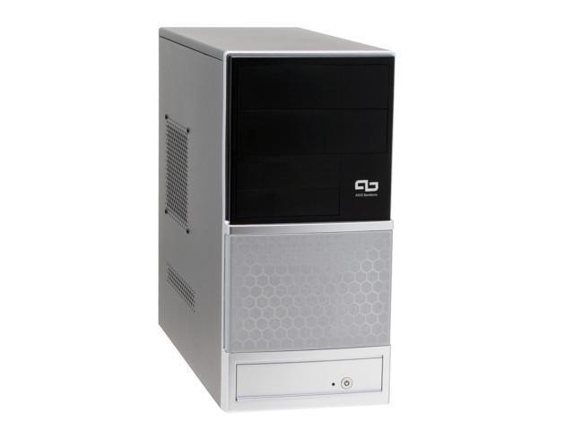 ASUS Vintage V2-AH2 AMD Athlon X2/Athlon 64 FX/Athlon 64 AMD Socket AM2 NVIDIA GeForce 6150 GeForce 6150 Barebone