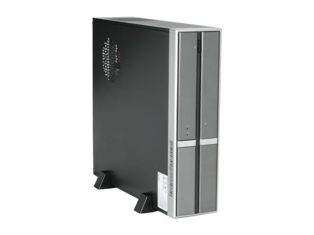 ASUS P3-PH4C Intel Core 2 Duo / Pentium D / Pentium 4 Intel 945G Intel GMA 950 Barebone