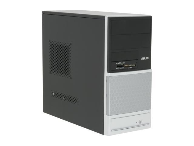 ASUS V3-M2A690G AMD Athlon X2 / Athlon 64 FX / Athlon 64 AMD 690G ATI Radeon X1250 1 x HDMI Barebone