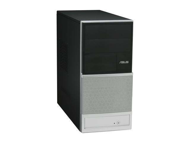ASUS V3-M2NC61P <GREEN> AMD Athlon 64 X2 / Athlon 64 / Sempron NVIDIA MCP61P GeForce 6100 Barebone