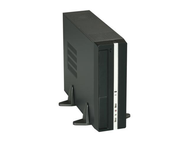Foxconn RM3-H2 Intel Core i7 / i5 / i3 / Pentium (LGA1155) Intel H61 none 1 x HDMI Barebone