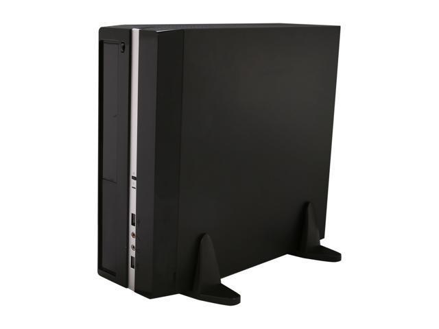 Foxconn R30-i4000 Intel Atom D2500 (1.86GHz, dual core) Intel NM10 Intel GMA 3600 1 x HDMI Barebone