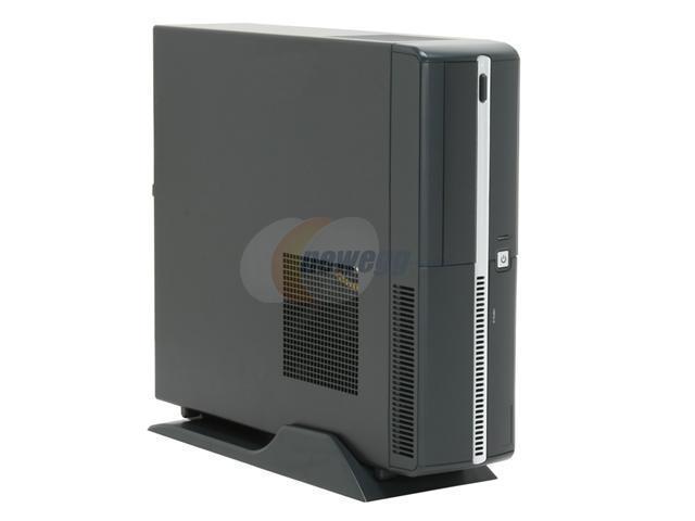 MSI Hetis 900 Black Intel Core 2 Extreme / Core 2 Duo / Pentium EE / Pentium D / Pentium 4 / Celeron D Intel Socket T(LGA775) VIA P4M900 VIA Chrome9 Barebone