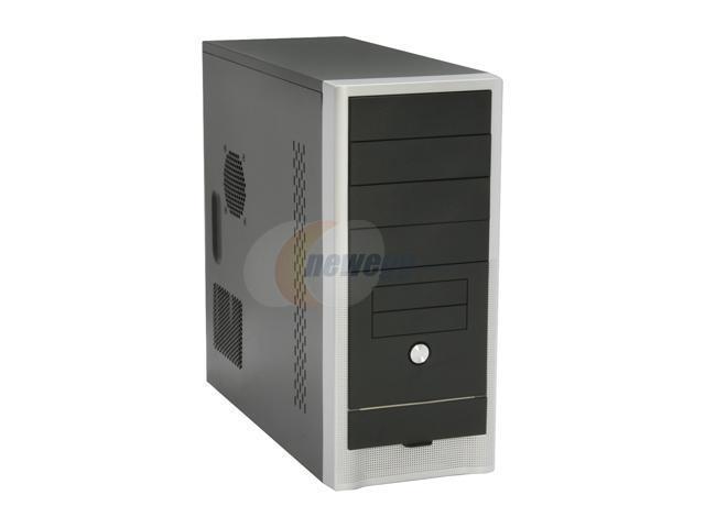 MSI MBOX K9A2GM-F AMD Phenom / Athlon 64 X2 / Sempron AMD Socket AM2+ / AM2 AMD 740G ATI Radeon 2100 Barebone
