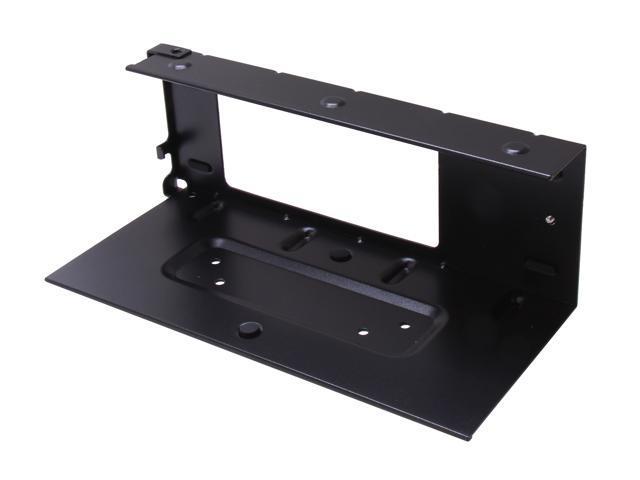 Shuttle PV02 VESA mount accessory PV02 for XG41 series Slim PCs