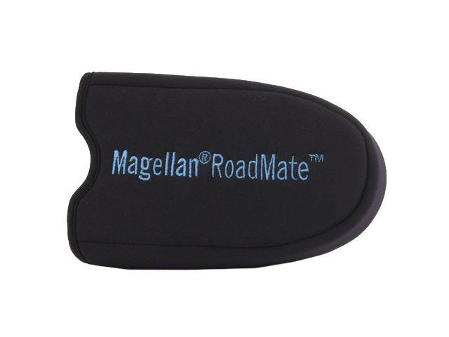 MAGELLAN Protective Pouch for Magellan RoadMate Series