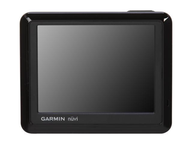 GARMIN 3.5