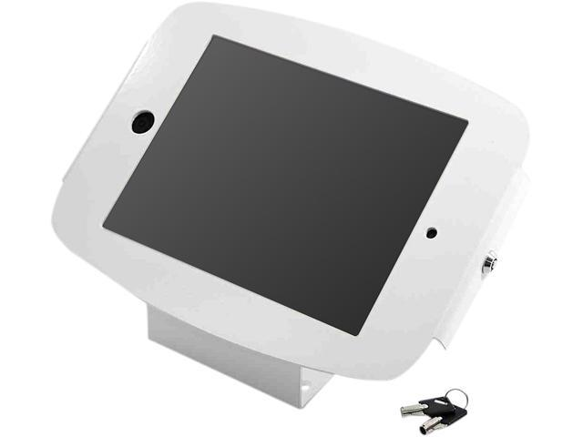 Maclocks iPad Space Kiosk - 101W224SENW