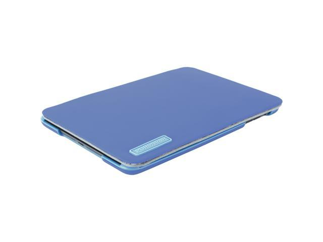 PureGear 60113PG Carrying Case for iPad mini Blue