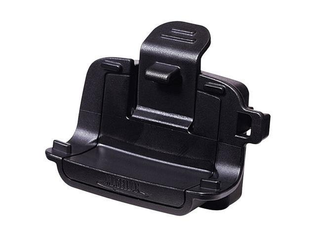 MAGELLAN Vent mount and cradle combo kit