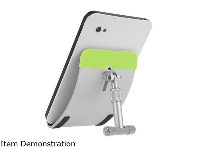 TekNmotion Tablet-Mate Stand for Tablets & Smartphones TM-TAB100B