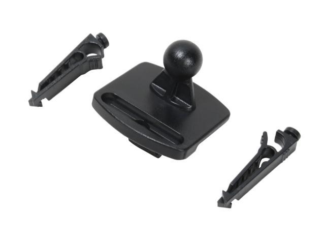 ARKON Removable Swivel Air Vent Mount for Garmin Nuvi & StreetPilot