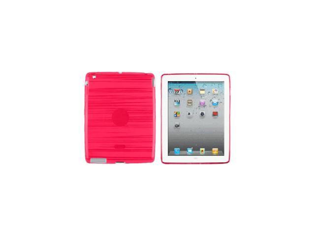 Arclyte iPad Case