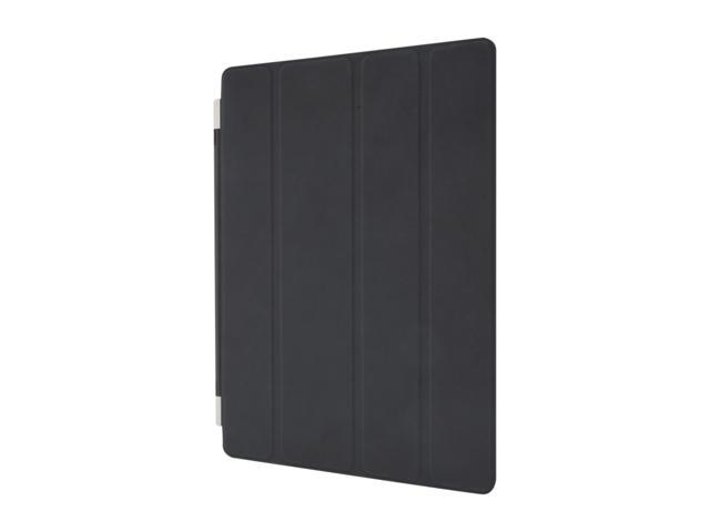 Apple MC949LL/A Leather Smart Cover (OEM) for iPad 2 - Navy
