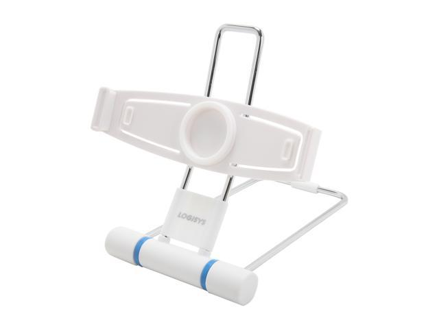 iPad & Tablet PC Stand