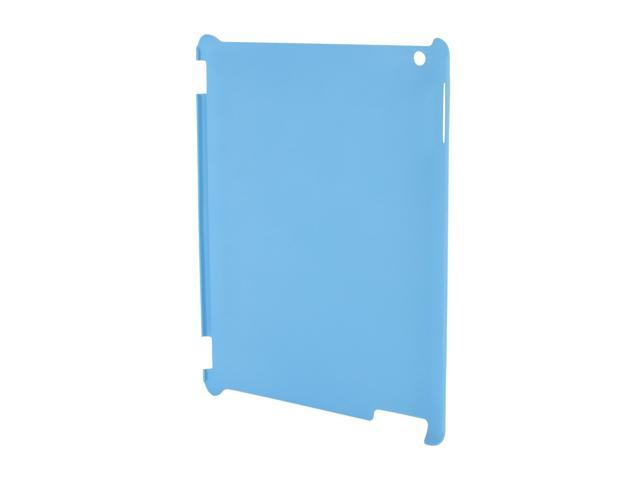 Incipio Smart feather Ultralight Hard Shell Case for iPad 2 IPAD-227