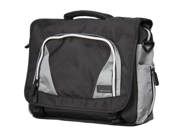 Eco Style Sports Voyage Messenger Case for 13.1