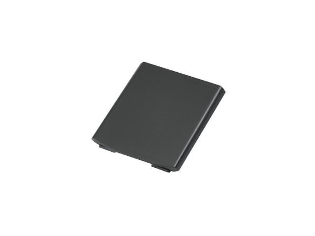 Symbol Enterprise Digital Assistant Battery