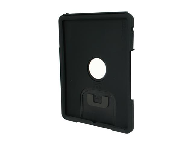 OtterBox  APL4-IPAD1-20-C4OTR_A  iPad Commuter Series Case (Black)