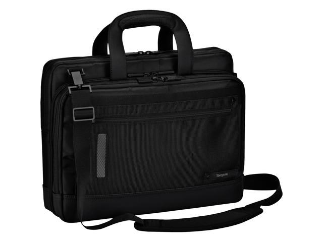 Revolution Checkpoint-Friendly Case w/ APS [Black] 14""