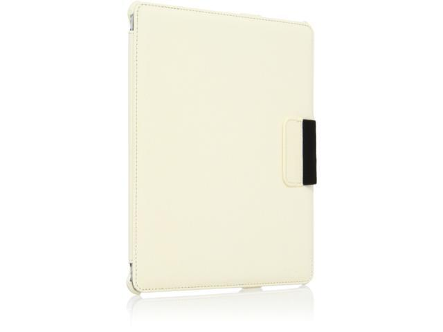 Targus THZ15701US E-Book Accessory White