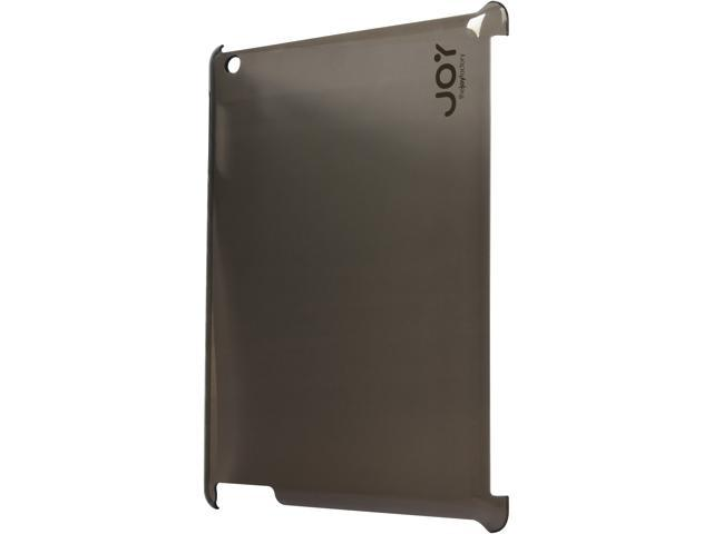 The Joy Factory CSA102 SmartFit3 (Smoke) - for iPad 4th/3rd/2nd Gen