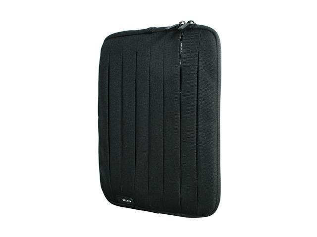 Belkin Pleat Sleeve for iPad                                                                               Model F8N277tt