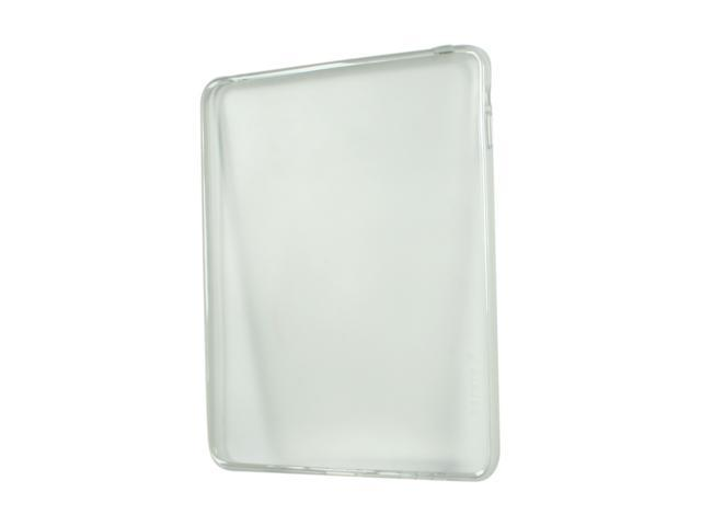 BELKIN - Grip Vue for iPad (CLEAR)