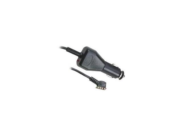 GARMIN Vehicle DC Power Adapter for eTrex and Geko
