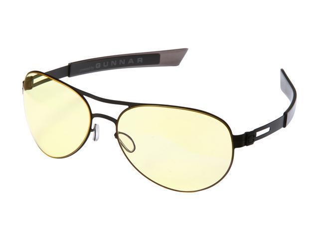 Mad Catz UNIV Call of Duty: Black Ops ProGaming Glasses