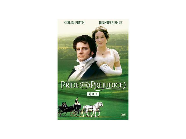 Pride and Prejudice - Newegg.com