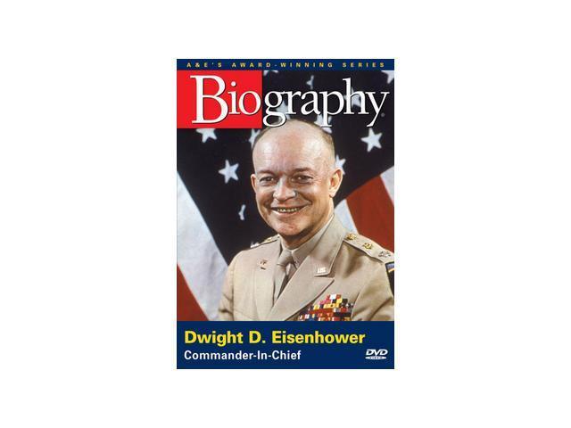 10 Major Accomplishments of Dwight D. Eisenhower