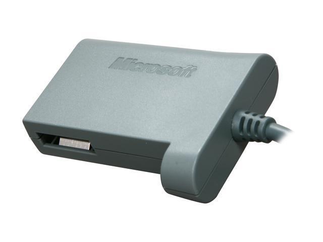 Microsoft XBOX 360 Transfer Cable