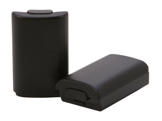 MICROSOFT 36530 Xbox 360(R) Rechargeable Batteries, 2 pk