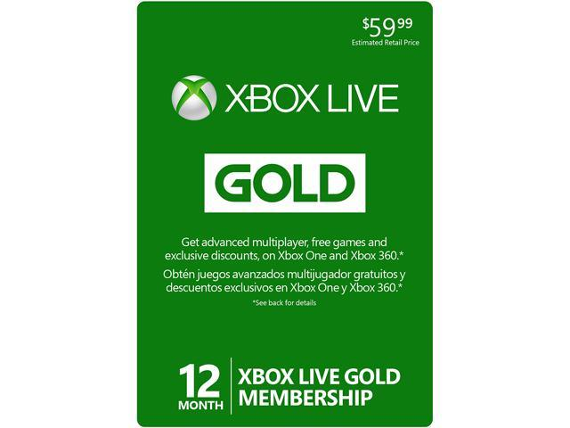free xbox live gold cards no survey