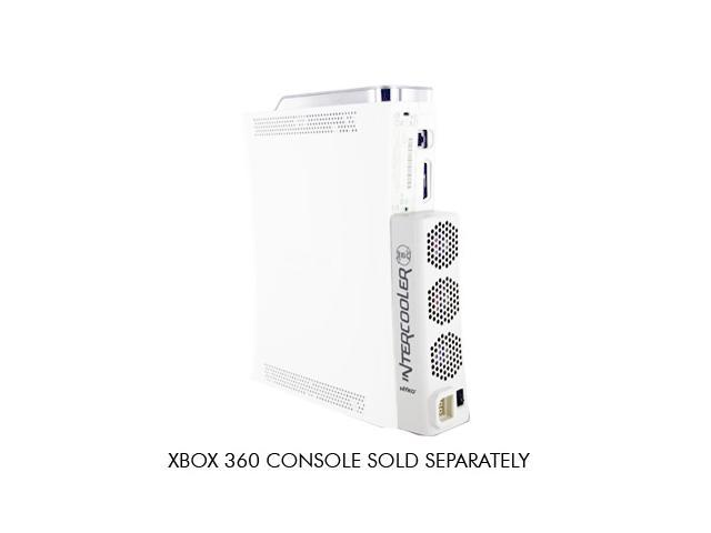NYKO Intercooler EX for XBOX 360