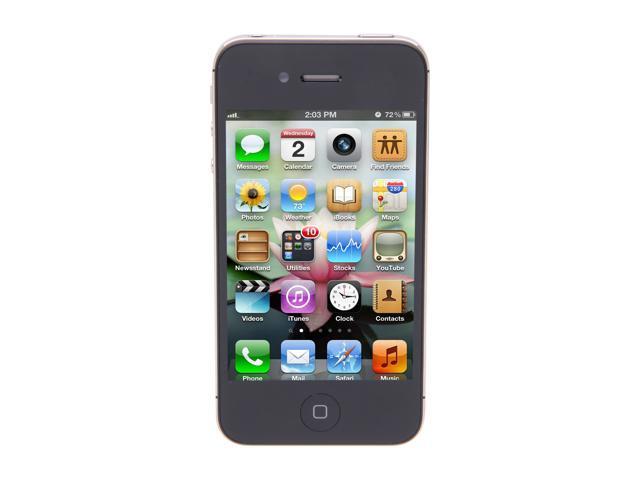Крепеж телефона iphone (айфон) для дрона combo заказать держатель планшета android (андроид) phantom