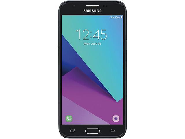 Samsung galaxy amp 2 gsm unlocked 4g lte smart phone