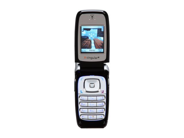 "Unlocked 255 Learning About 4k Hdr Tvs: Nokia 6102 Unlocked Cell Phone Carrier Badge 1.8"" Black"
