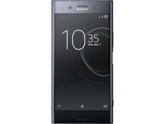 sony cell phones. sony xperia xz premium g8142 64gb 4g lte dual sim unlocked smartphone cell phones e