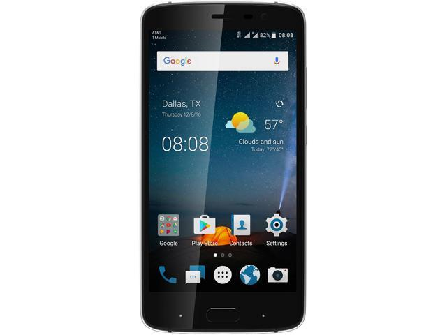 you zte blade v8 pro dual camera they reported that