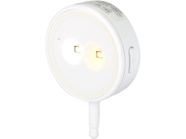 ASUS White LolliFlash 90AC00C0-BFL002