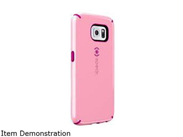Speck Products Pink/Pink FacePlate for iPhone 6 SPK-A3543