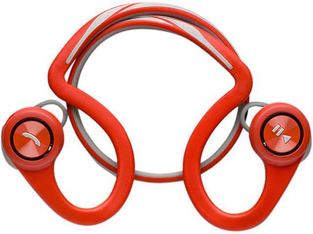 Game headphones nintendo - Plantronics Backbeat Fit - earphones with mic Overview