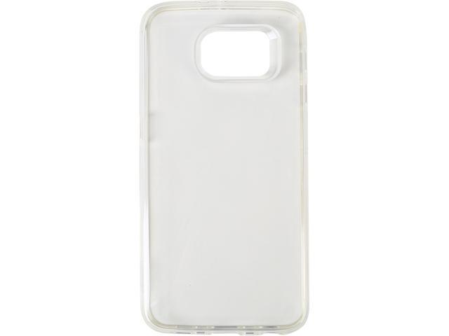 Spigen Air Skin Liquid Crystal Crystal Clear Case for Galaxy S6 SGP11454