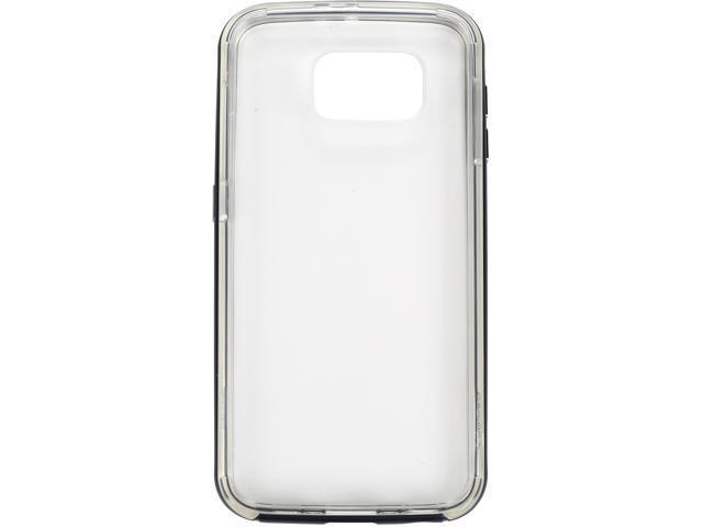 Spigen Neo Hybrid CC Metal Slate Galaxy S6 Case SGP11509