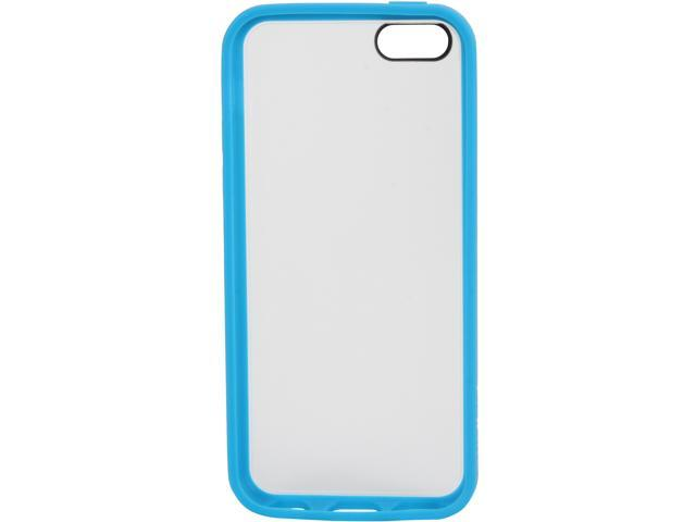 BELKIN Blue View Case for iPhone 5C F8W372btC01