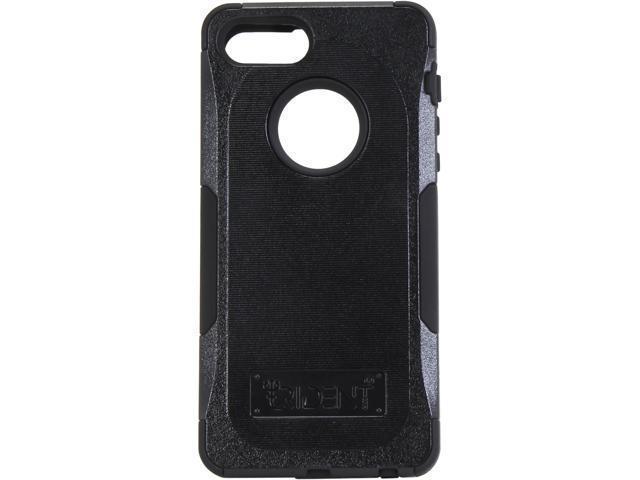 Trident Black Aegis Case for iPhone 5S AG-APL-IPH5S-BK