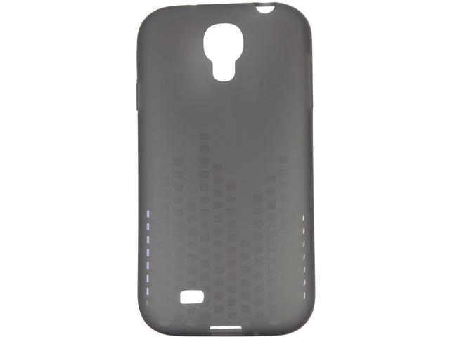 Incipio SA-369 Translucent Mercury Frequency Case for Samsung Galaxy S4