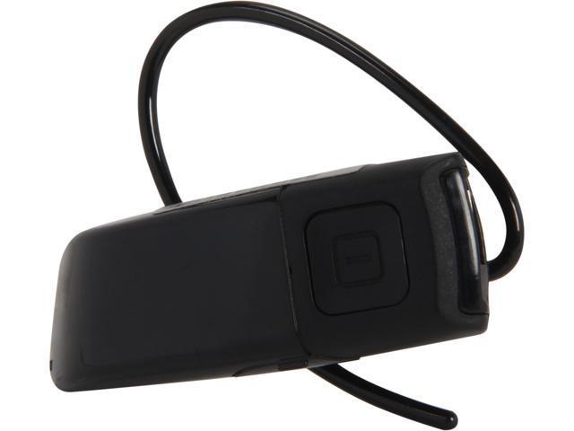 Uniden BT112 Black Bluetooth Headset